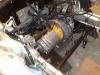 silnik-centralny48_1288691290
